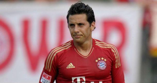 Napadač napušta Bayern i odlazi u MLS ili Katar