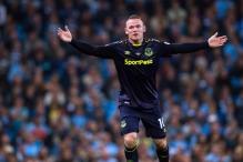 Rooney: Želim i dalje igrati za reprezentaciju