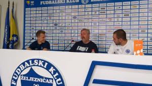 Osim pred gostovanje u Mostaru: Velež je ekipa sa najmanje bodova u odnosu na prikazanu igru