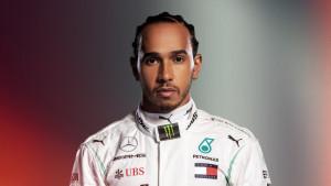 Hamilton: Osjećam se kao da odustajem od svega