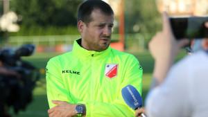 Bh. fudbaler zbog 350.000 eura neće u Vojvodinu