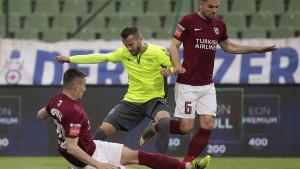 Stopama Veleža: Oglasili se FK Sarajevo i FK Mladost
