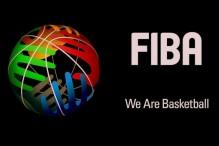 Odgađa se Evropsko prvenstvo U18 u Turskoj
