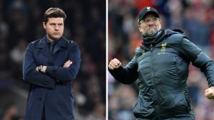 Netipično finale Lige prvaka - (ne)kontrolirani haos