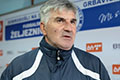 Almir Memić novi šef stručnog štaba FK Željezničar