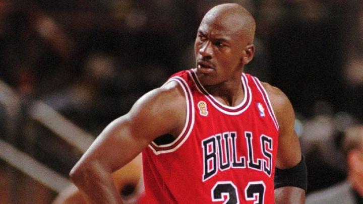 Sličica Michaela Jordana prodata za više od 350.000 dolara