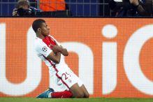 Realu tražio previše, PSG pristao na sve, UEFA na potezu