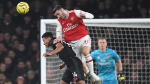 Preporođeni velikan želi Kolašinca, ključna je bila utakmica protiv Manchester Uniteda