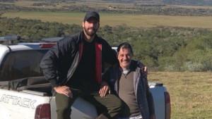 Tragedija u Brazilu: Utopio se otac Alissona Beckera