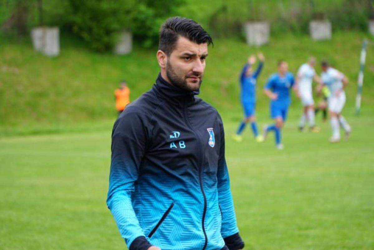 Potez NK Travnik najbolji pokazatelj bh. klubovima: