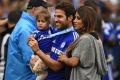 Fabregas i Matić su Chelseajeva najveća snaga