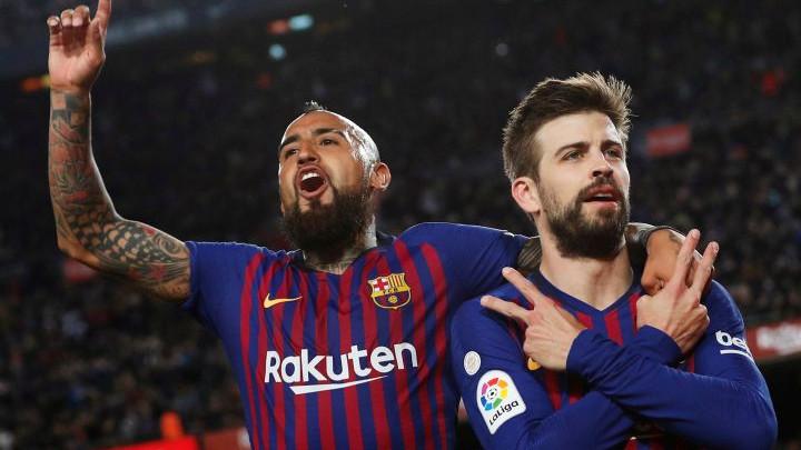 Ponavlja li se 2005. godina: Šta će se dogoditi ako Lyon šokira Barcelonu?