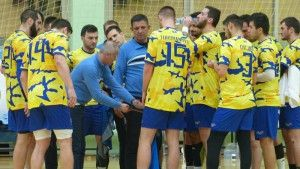 EHF odbio žalbu RSBiH