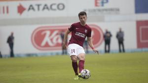 Rifet Kapić karijeru nastavlja u Bundesligi!
