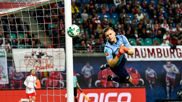 Menadžer potvrdio interes Napolija za njemačkog golmana