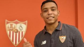Muriel: Možemo se nositi sa Barcelonom i Real Madridom