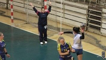 Sikimić: Krivaja je dobra ekipa, ali mi želimo pobjedu