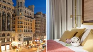 Ni Ronaldo ne može ništa u ovom slučaju: Ništa od velikog otvaranja luksuznog hotela