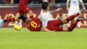 Roma i Manchester United se konačno dogovorili oko Smallinga