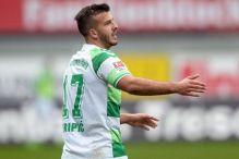 Fudbaler porijeklom iz BiH teško povrijeđen u diskoteci