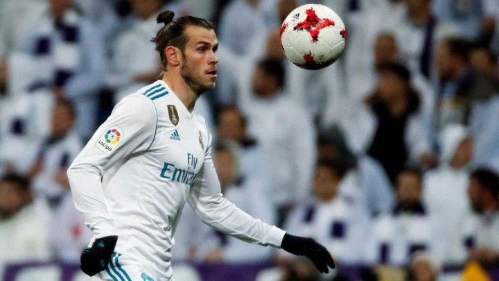 Bale bi mogao napraviti senzacionalan povratak u London
