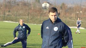 Mulaosmanović: Cilj je bio da vidimo može li pojačati konkurenciju