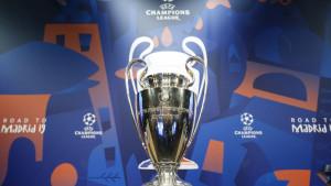 Prvi čovjek Barcelone sasvim jasan: Nećemo Ligu prvaka vikendom!