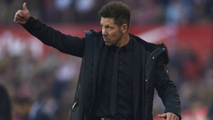 Simeone traži promjene od rukovodstva La Lige: Bilo bi dobro da to bude kao što je sada u Engleskoj
