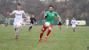 Mahir Karić se vratio u Premijer ligu