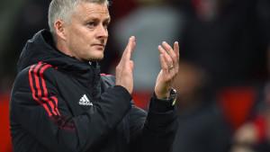 Solskjaeru će vlasnici ispuniti želju: Stiže novi fudbaler na Old Trafford, navijači ogorčeni