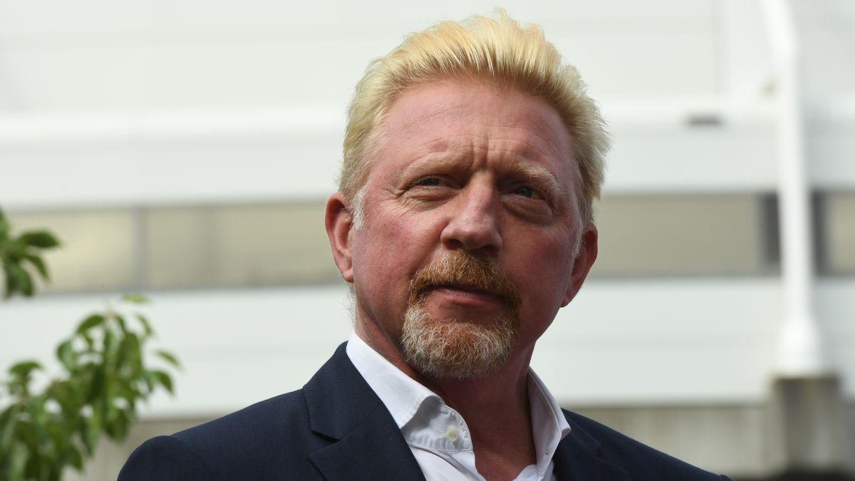 Becker: Danas je novac sve u svijetu tenisa