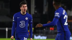 Chelsea uz dosta muke pobijedio Fulham