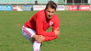 Brčkalić se razišao sa Zvijezdom: Odlazim razočaran, ali čistog obraza