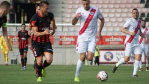 Petar Kunić pronašao novi klub
