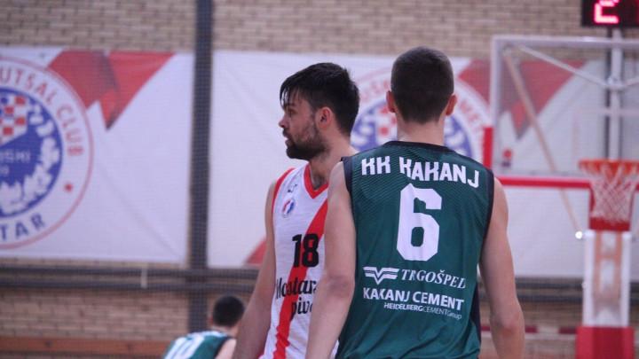 Ivan Miličević: Ponoviti igru iz Mejdana