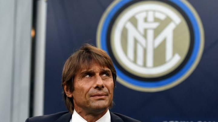 Conte u Engleskoj pronašao zamjenu za povrijeđenog Sancheza