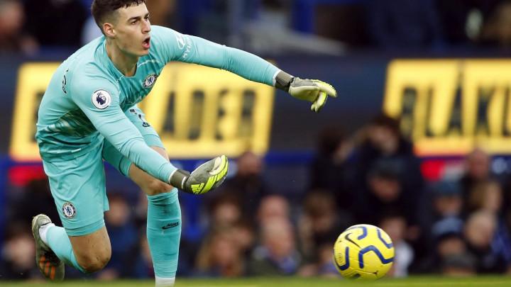Najskuplje plaćeni svjetski golman vraća se u La Ligu?