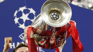 Titula prvaka Evrope ponovo u Engleskoj: Koja zemlja ima najviše trofeja?