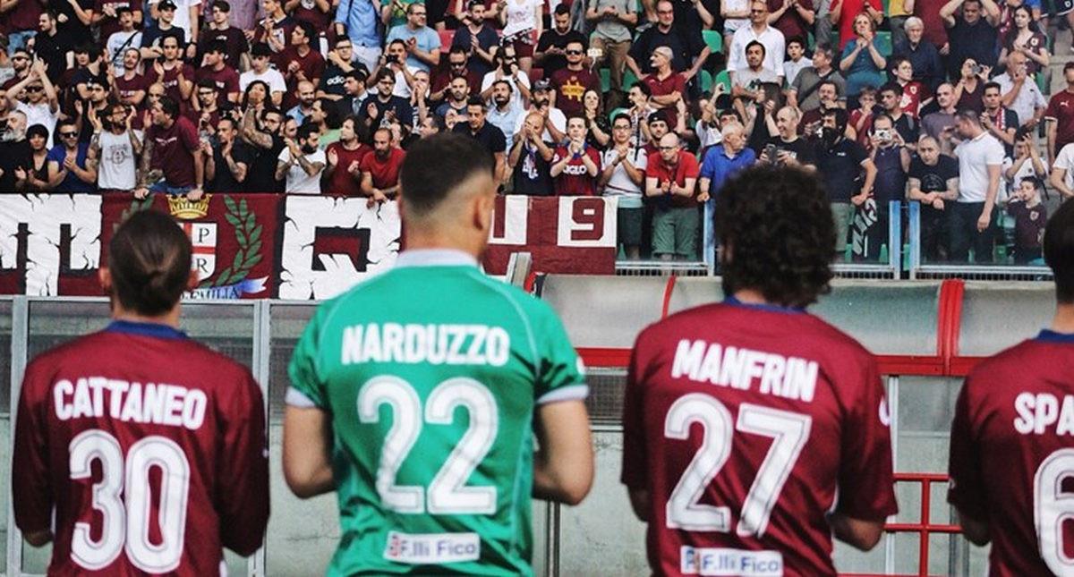 Italijanski klub pred kolapsom: Ima čak 27 zaraženih u ekipi