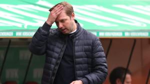 Bivši njemački prvak pred bankrotom, ali i ispadanjem: Promijenili trenera pred utakmicu odluke!