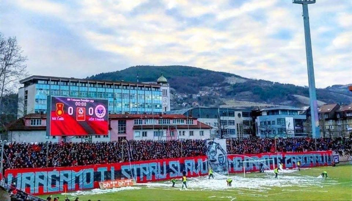 Robijaši odgovorili Kasumoviću: Više nikakav pokušaj obmane ne prolazi!
