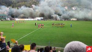 Fudbalski praznik za većinu klubova: Ovako se gledaju utakmice Kupa BiH