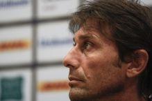 Abramovič spremio otkaz Conteu