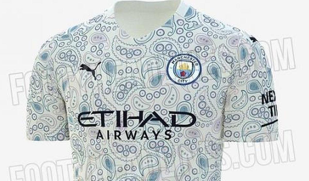 """""""Onog ko je napravio ovaj dres i koga kupi pošaljite u Wuhan"""""""
