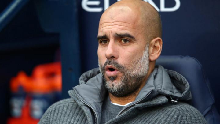 Sumnje se obistinile, Pep Guardiola potvrdio užasne vijesti za City