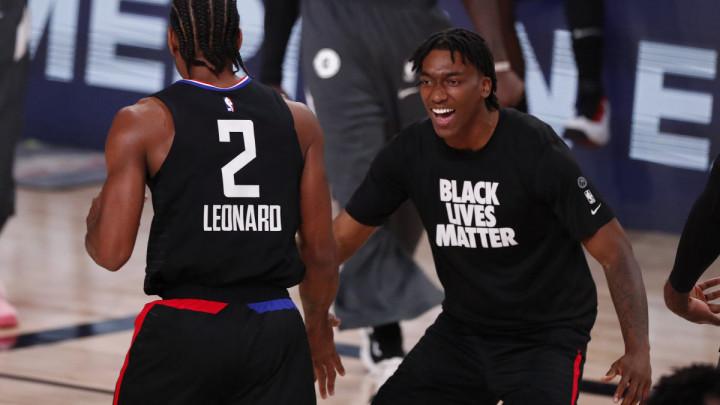 Clippersi razbili Nuggetse, Raptorsi se vraćaju