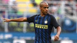Preokret u slučaju Joao Mario: Napušta Inter, ali ne ide u Monaco