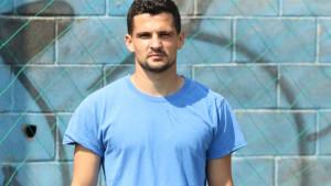 Elvedin Aletić: Prvo kolo smo svi čekali, tri boda su prioritet