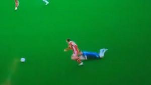 """Jorginho će """"umrijeti"""" od srama: Robertson driblingom završio karijeru veznjaku Chelseaja"""