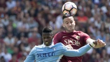 Manolas: Inter? Sve zavisi od Rome